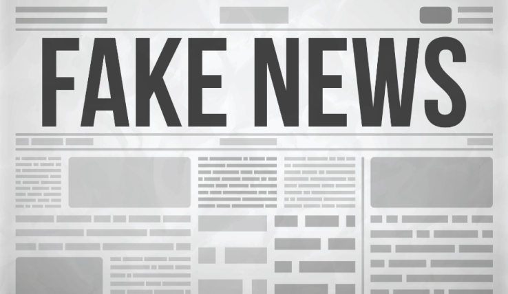 Factmata closes $1M seed round as it seeks to build an 'anti fake news' media platform