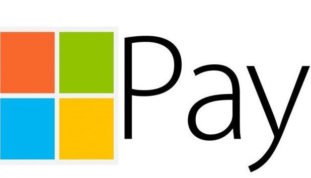Microsoft Pay comes to Outlook