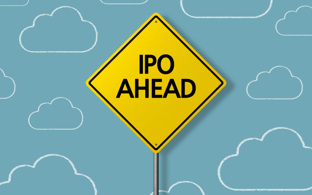 The State of the IPO Market