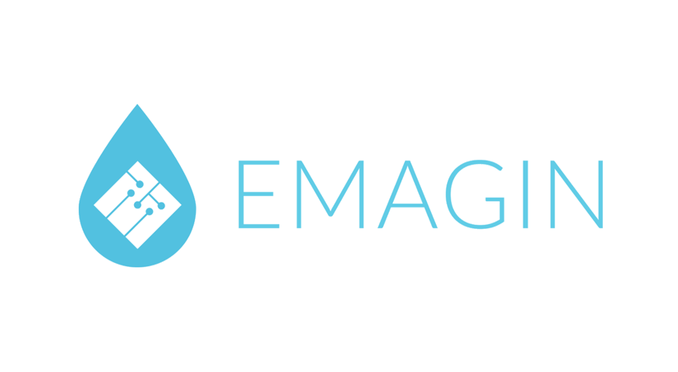 Innovyze acquires Waterloo-based AI startup Emagin