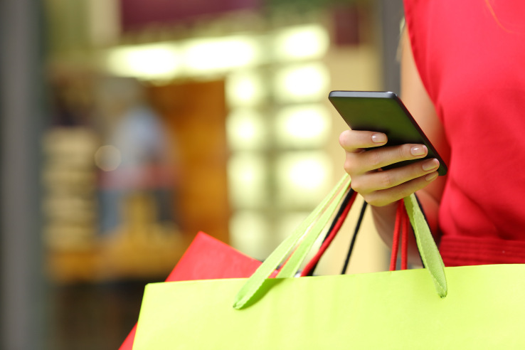 Blispay raises $12 million to help retail customers avoid payments for 6 months