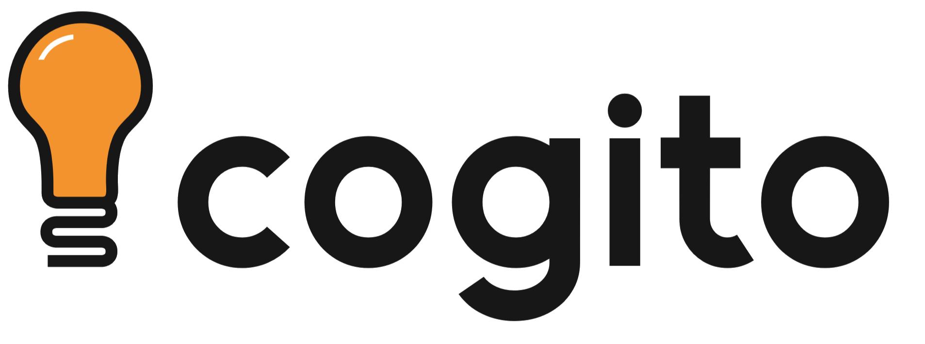 Cogito Capital