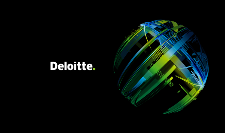 Deloitte Highlights Canada's High Growth Tech Companies with Fast 50 Ranking