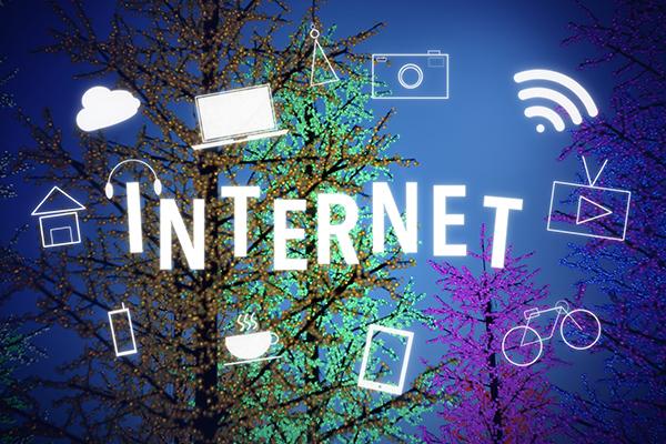 大多数物联网产品失败的5个原因