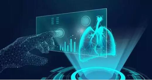 疫情加速AI场景落地 智能化潮流涌来