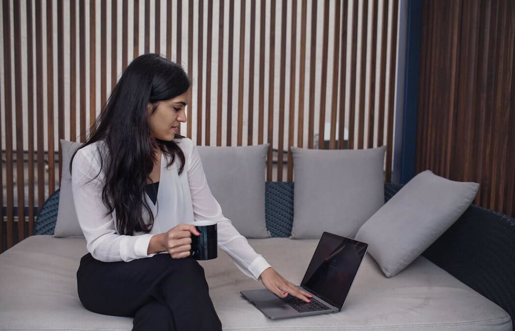 Canadian Companies Empower Remote Working Amidst COVID-19 Circumstances